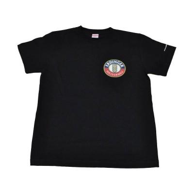 エルディンガーTシャツ S/M/L/XL