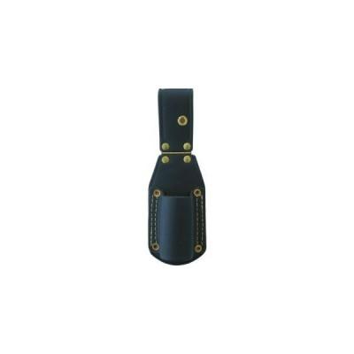 角利産業 49953 革ハンマー差し KS-37