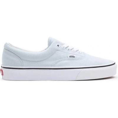 ヴァンズ Vans レディース スニーカー シューズ・靴 era shoes Ballad Blue/True White