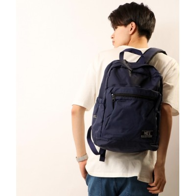 FUNALIVE / 【MEI】SUSTAINABLE RUGGED P バックパック MEN バッグ > バックパック/リュック