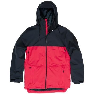 アルマダ メンズ ジャケット・ブルゾン アウター Armada Carson Insulated Jacket