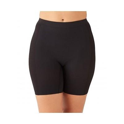 Wacoal ワコール レディース 女性用 ファッション 下着 ショーツ Keep Your Cool Shaping Thigh Slimmer - Tap Shoe