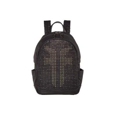 フライ Scout Small Studded Backpack レディース バックパック リュックサック Black