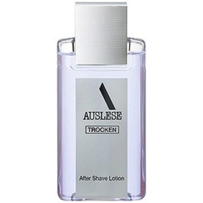 資生堂化粧品 「AUSLESE(アウスレーゼ)」 アフターシェーブローション(110mL)