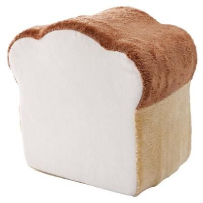 セルタン 食パン クッション 4枚切り 食パン 低反発 日本製 A339-359WH/515BE