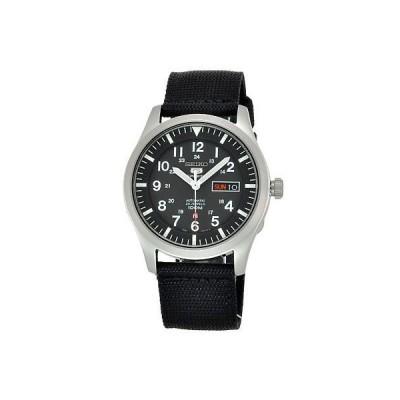 セイコー セイコー 5 スポーツ SNZG15K1 腕時計