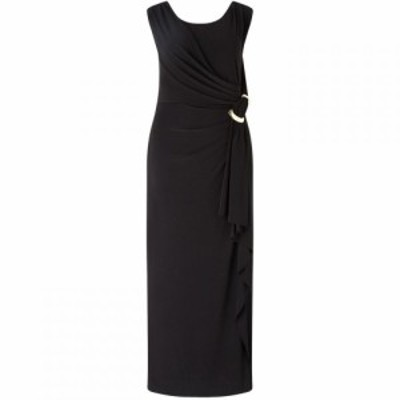 スタジオ8 Studio 8 レディース ワンピース ワンピース・ドレス Remi Maxi Dress Black