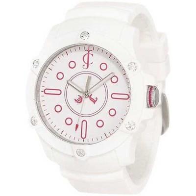 腕時計 ジューシークチュール Juicy Couture サーフサイド レディース 腕時計 1900904