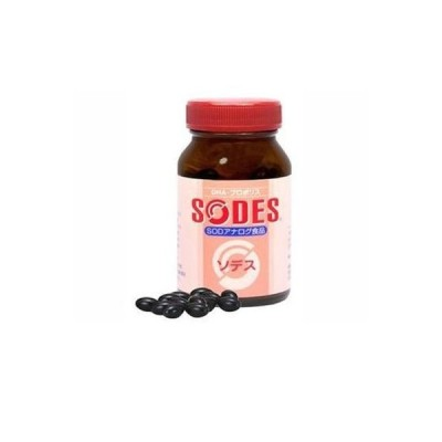 DHA・P・ソデス 120  ディーエッチエーソデス120/サプリメント 美容 健康維持 青魚 DHA EPA サラサラ成分