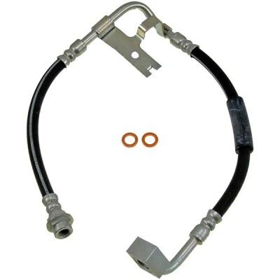 Dorman H38593 Hydraulic Brake Hose