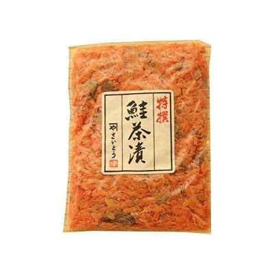 村上の鮭新潟村上の伝統の味 おにぎりの具に鮭茶漬け(フレーク ほぐし)70g×2袋