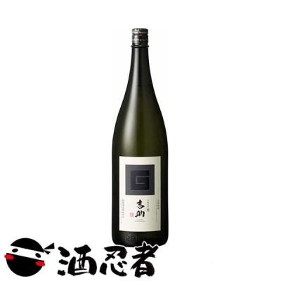 霧島 吉助(黒)芋麹 芋焼酎 25度 1800ml