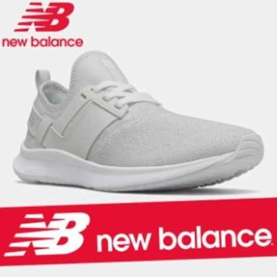 ニューバランス トレーニング ランニング ウォーキングシューズ スニーカー レディース ウィメンズ 靴 WNRGSOW1 新作