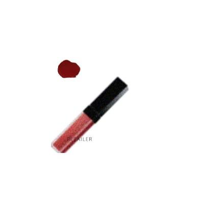 ♪ #005 レッド レッド ADDICTION アディクション ザ マット リップ リキッド 6.5ml<リキッドルージュ・リップカラー・口紅・Red Red>