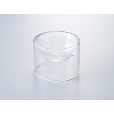 【洋食器 業務用 カップ モダン】APグラス 71×52mm