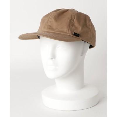 帽子 キャップ マニエラ パラフィン キャップ