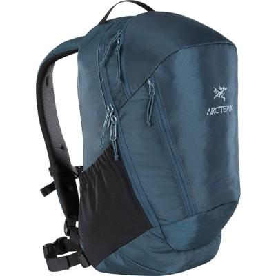 ARC'TERYX(アークテリクス) MANTIS 26 Backpack マンティス 26 バックパック 7715 Nereus