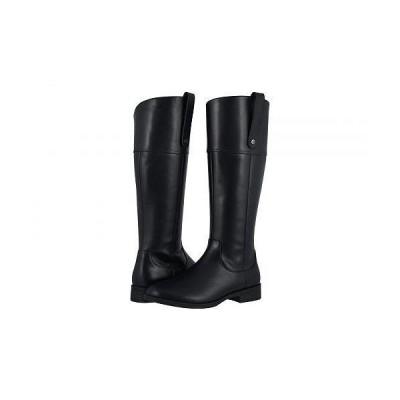 VIONIC バイオニック レディース 女性用 シューズ 靴 ブーツ ロングブーツ Mayes - Black