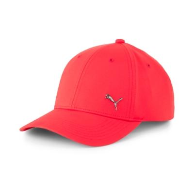 【PUMA官方旗艦】基本系列棒球帽 男女共同 02126920