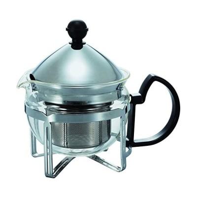 HARIO-ハリオ-茶王-2杯用-CHA-2SV