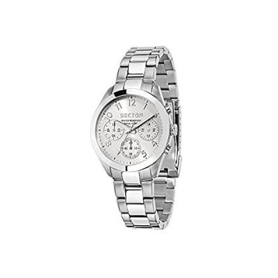 特別価格Sector 120r3253588502Womens Quartz Watch好評販売中