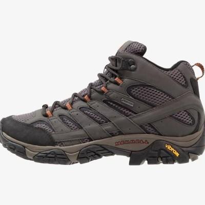 メレル メンズ スポーツ用品 MOAB 2 MID GTX - Hiking shoes - beluga