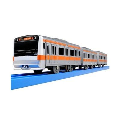 プラレール S-30 E233系中央線