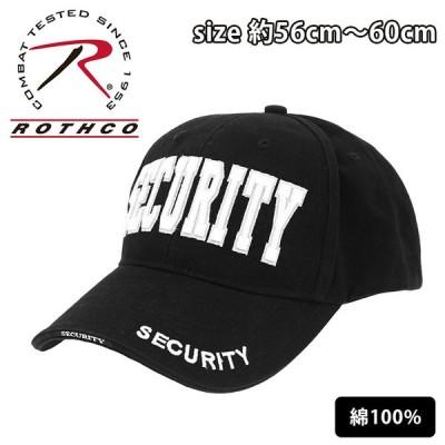 ロスコ キャップ 通販 メンズ アメカジ 帽子 ブランド ROTHCO ミリタリーキャップ ベースボールキャップ DELUXE LOW PROFILE INSIGNIA CAPS