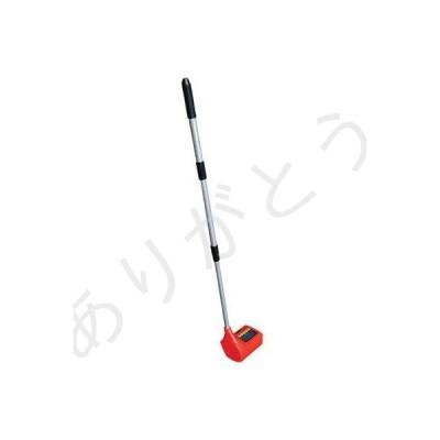 新品 SEPTLS33711247 - Electronic Measuring Wheels