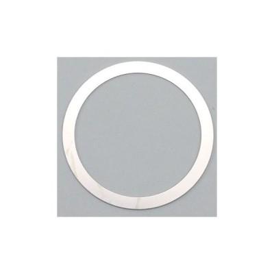シムリング 1パック(10枚入) 内径35Φmm 材質ステンレス(SUS304) 岩田製作所 RS035042030