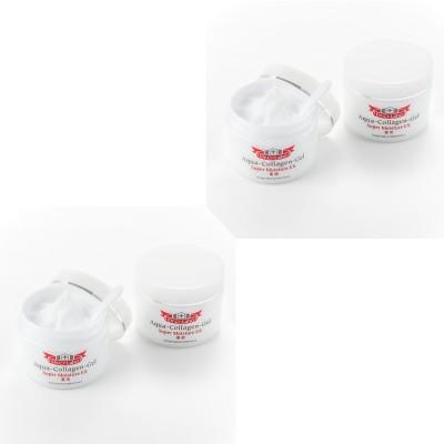 ドクターシーラボ 薬用ACGスーパーモイスチャーEX50g4個ドクターシーラボ(Dr.Ci:Labo)No.690639 通販 - QVCジャパン