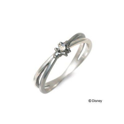 Disney シルバー リング 指輪 彼氏 誕生日プレゼント 記念日 ザキッス ザキス ディズニー ミッキーマウス 送料無料 メンズ