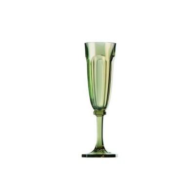 グッチーニ フルート 2897.0039 サンド RGTW203