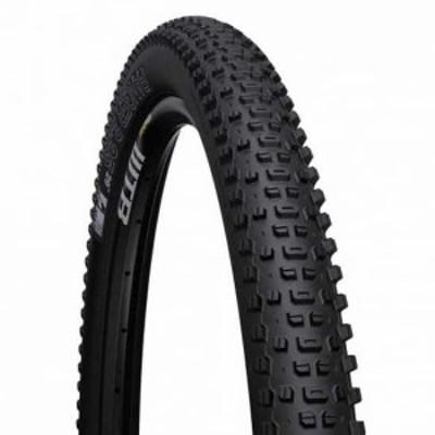 wtb ダブリューティービー 自転車 ホイール―タイヤ タイヤ wtb ranger-tcs-light-high-grip