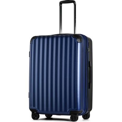 【タビバコ】 スーツケース LLサイズ 静音8輪キャスター 軽量 大容量 拡張 TSAロック 受託手荷物無料 キャリーバッグ キャリーケース? ユニセックス その他系2 L tavivako