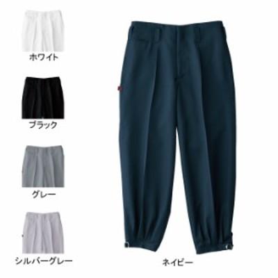 作業服・作業着 SOWA 1515 ニッカ 73~88