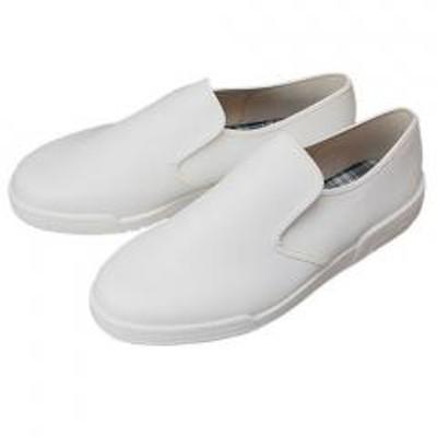 アキレスクッキングメイトぐるめ君96 コックシューズ 食品関係作業用 厨房シューズ 丸洗いOK 2E設計 日本製 耐油性レディース メンズ OGS 9606 スリッポン靴