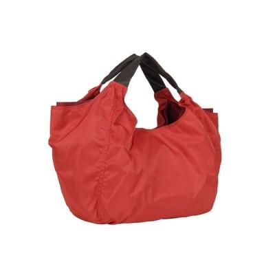 トートバッグ バッグ [カンペール] VALLDEMOSSA トートバッグ