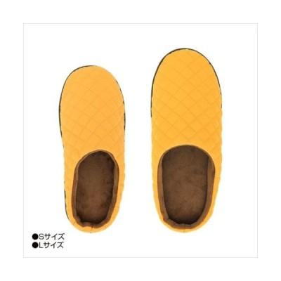 ジャンケット スリッポン マスタード 18819642003 (APIs)