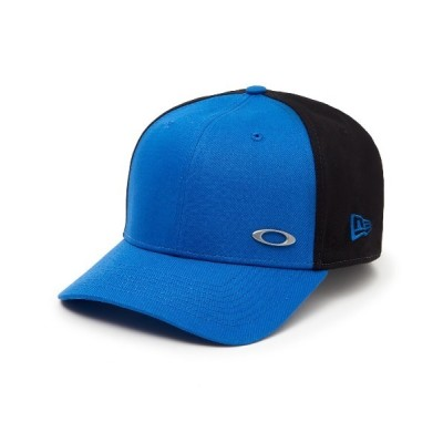 LUXOTTICA / オークリー OAKLEY キャップ TINFOIL CAP MEN 帽子 > キャップ