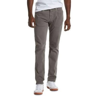 オリジナルペンギン メンズ デニムパンツ ボトムス Men's Kornell Slim-Fit Jeans
