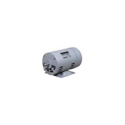 日立産機システム EFOUP-KQ 0.4KW 4P 100V コンデンサモータ (単相・コンデンサ始動式・防滴保護型)