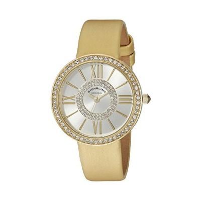 腕時計 ストゥーリングオリジナル レディース 566.04 Stuhrling Original Women's 566.04 Vogue