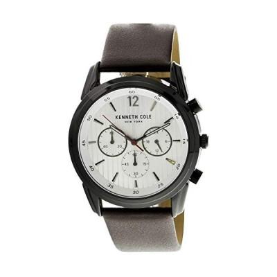 腕時計 ケネスコール・ニューヨーク Kenneth Cole New York KC50229002 Kenneth Cole Men's KC502290