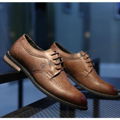 ローファーメンズスリッポンおしゃれタッセルビジネスシューズ上品カジュアルドライビングシューズ革革靴紳士靴