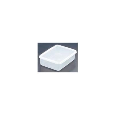 シールウェア(抗菌加工)230ミリリットル<OA-5>