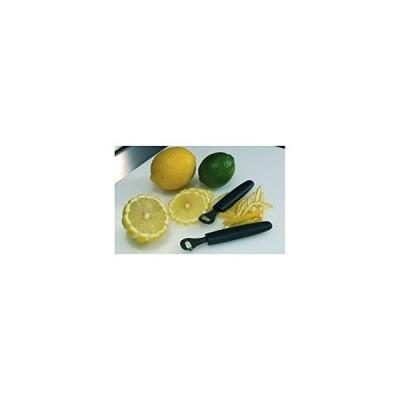 MATFER(マトファ) レモンデコレーター120904 BMT06