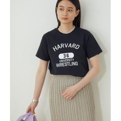 【WEB限定】カレッジTEE