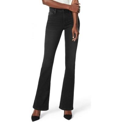 ジョーズジーンズ Joe's Jeans レディース ジーンズ・デニム ブーツカット ボトムス・パンツ Petite The Provocateur Bootcut Jeans Hayward