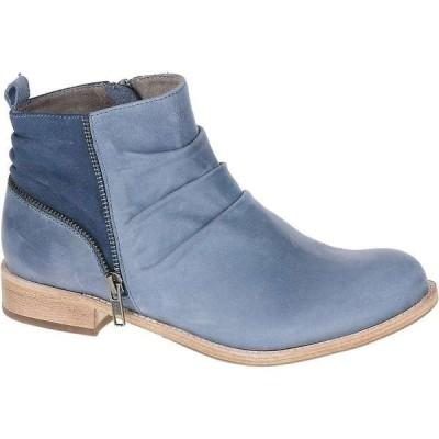 キャットフットウェア レディース ブーツ・レインブーツ シューズ Cat Footwear Women's Kiley Boot